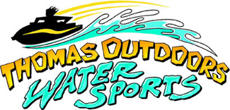 Thomas Outdoors Watersports