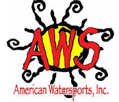 American Water Sports