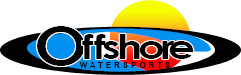 Offshore Watersports