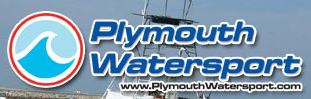 Plymouth Watersports